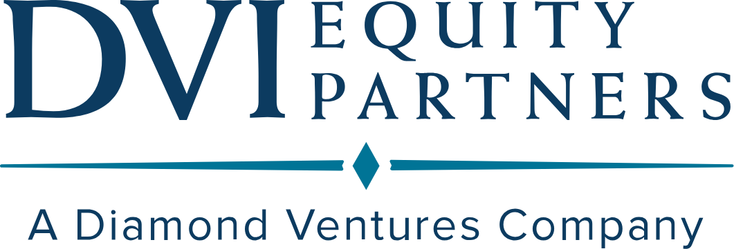 DVI Equity Partner