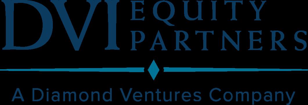 DVI Equity Partner