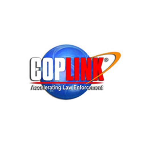 Coplink
